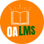 OA Learning Management System